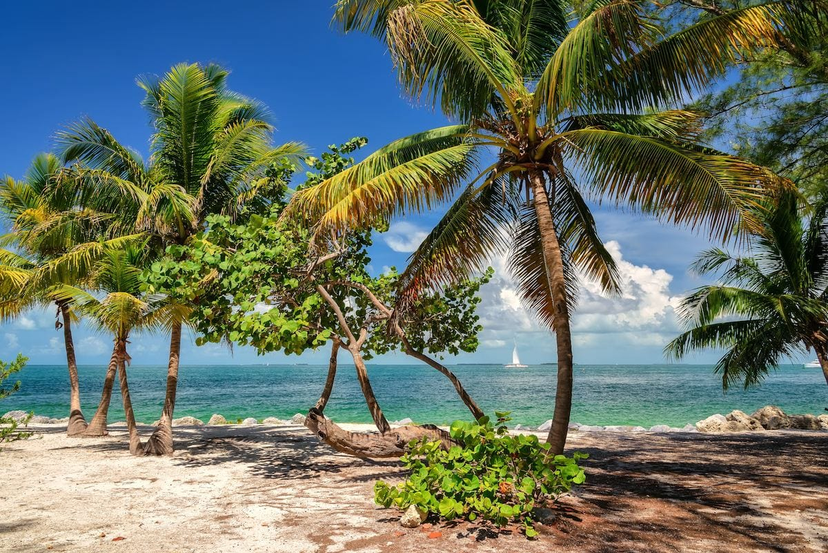: This post was sponsored and is part of a Florida Keys and Key West ...